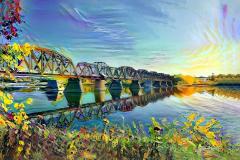 Bridge-colour-E