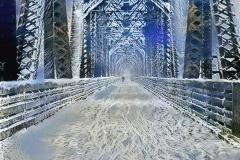 Cold_Bridge-11x14