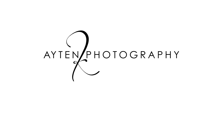 Ayten Kranat Photography